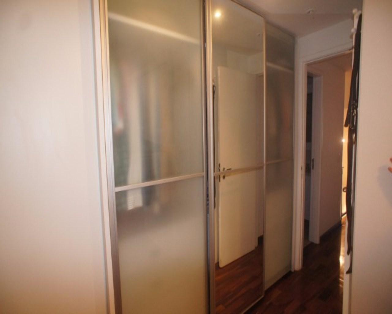 Condomínio de 3 dormitórios à venda em Barra Da Tijuca, Rio De Janeiro - RJ