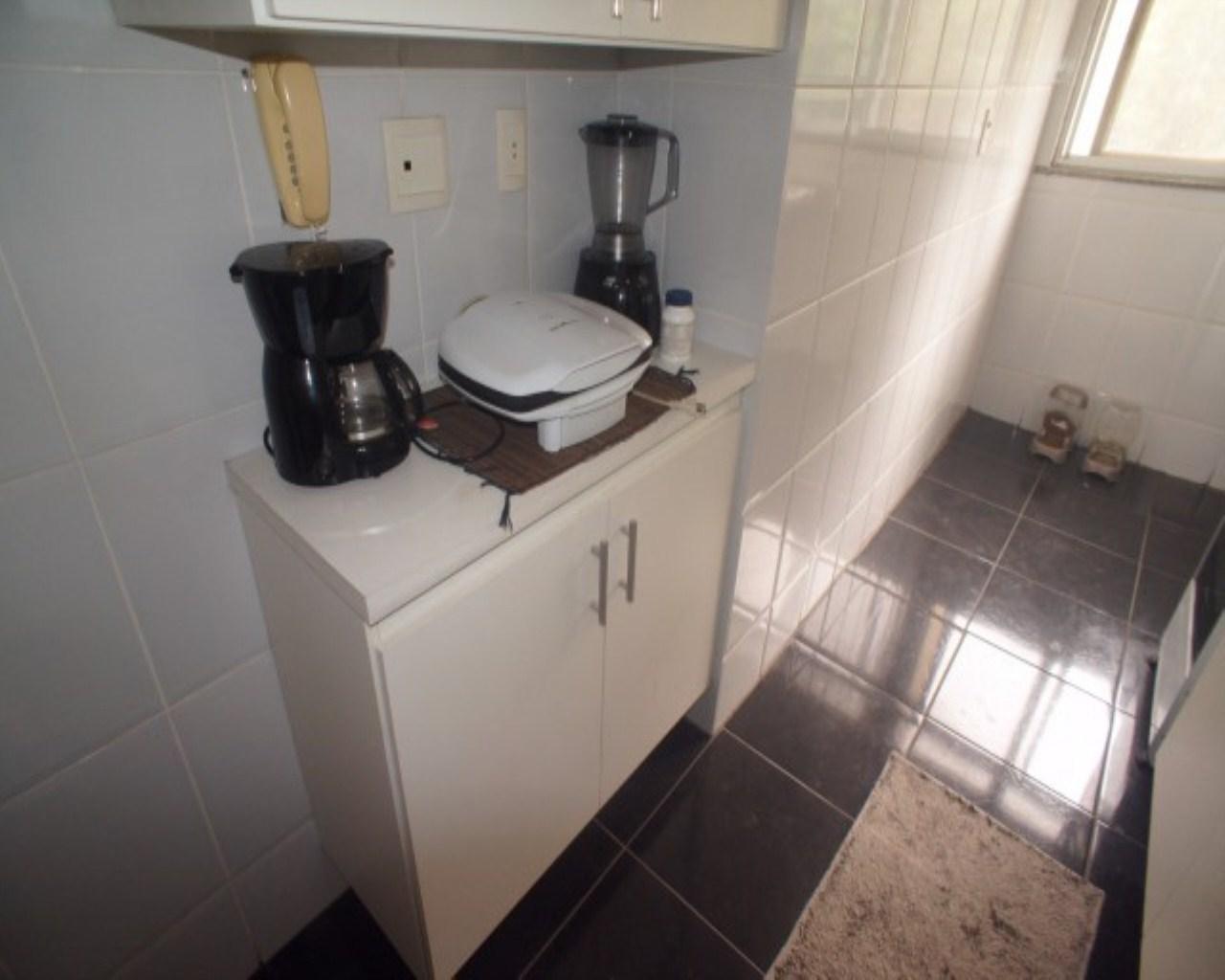 Apartamento de 2 dormitórios à venda em Barra Da Tijuca, Rio De Janeiro - RJ