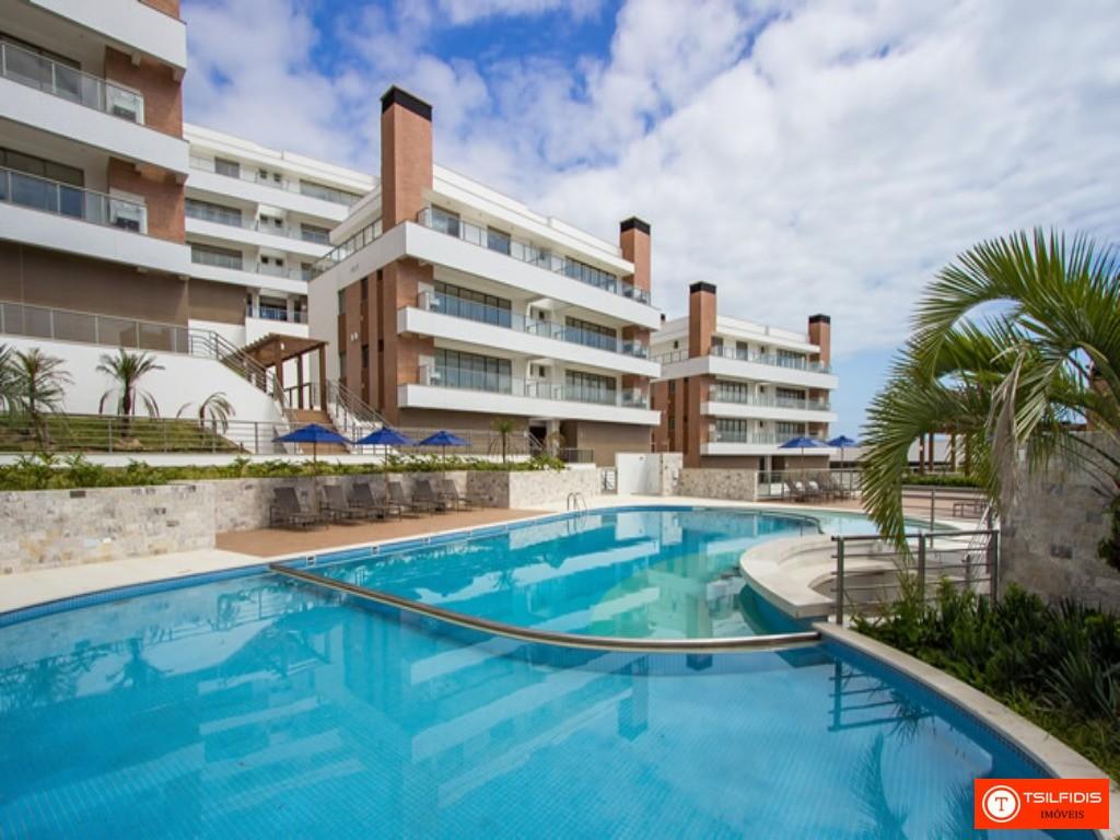 Vende-se apartamentos 4 quartos, de ALTO PADRÃO, estilo vila, em BOMBINHAS - SC
