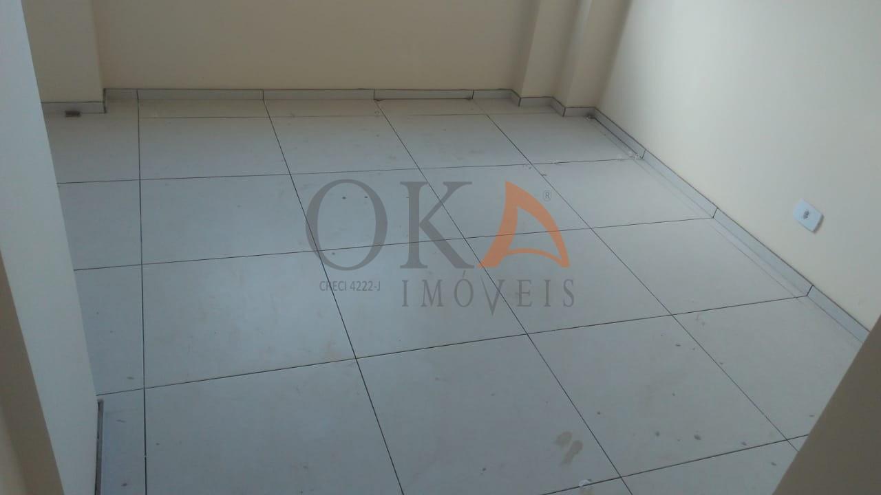 Apartamento 125,48m² 02 Dormitórios é na Oka Imóveis.
