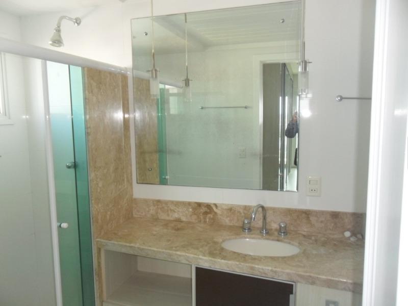 Apartamento em Parque Tamandaré  -  CAMPOS DOS GOYTACAZES - RJ