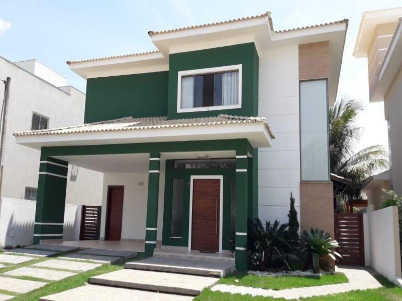 Condomínio em Horto  -  CAMPOS DOS GOYTACAZES - RJ
