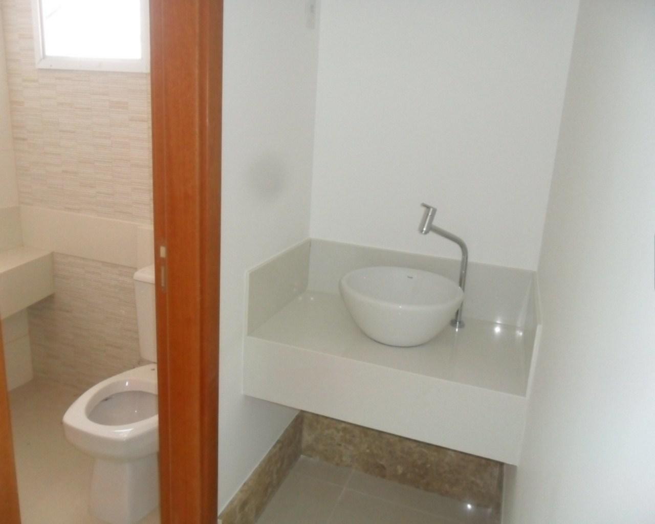 Sala em Pelinca  -  Campos dos Goytacazes - RJ