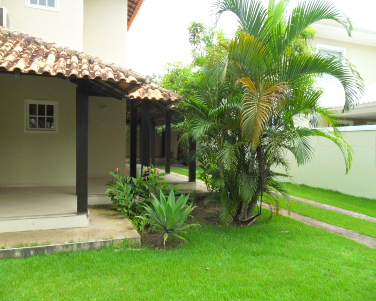 Imóvel em Pelinca  -  Campos dos Goytacazes - RJ