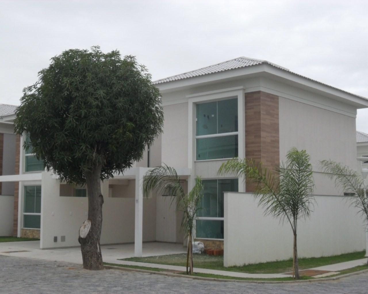 Imóvel em Parque Rosário  -  Campos dos Goytacazes - RJ