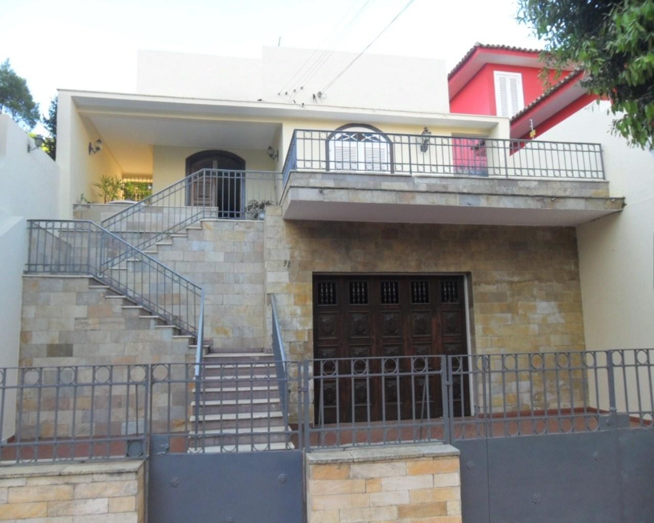 Campos dos Goytacazes RJ - CASA para alugar