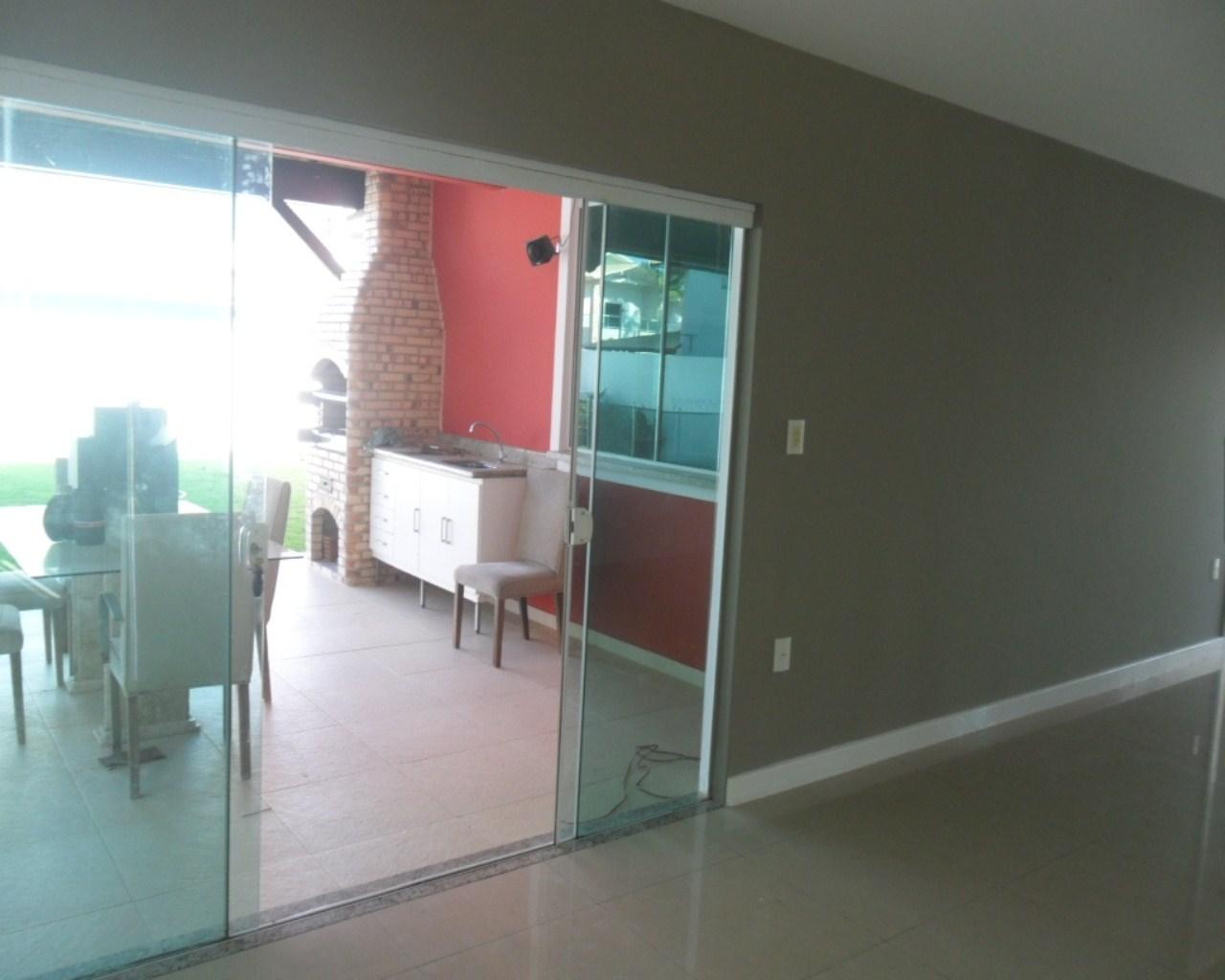 Imóvel em Horto Municipal  -  Campos dos Goytacazes - RJ