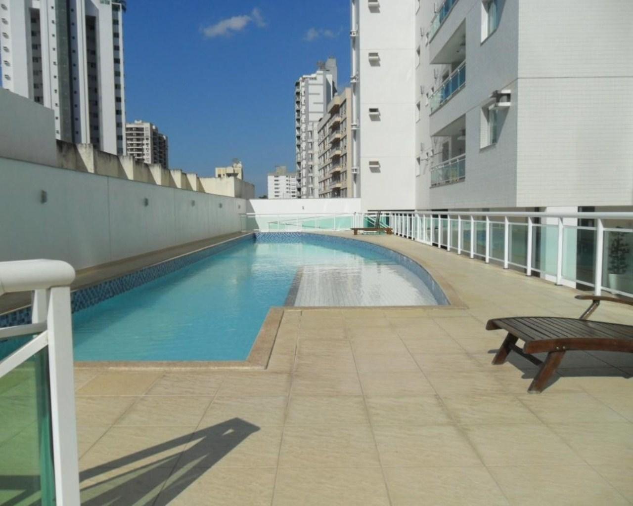 Campos dos Goytacazes RJ - APARTAMENTO MOBILIADO para alugar