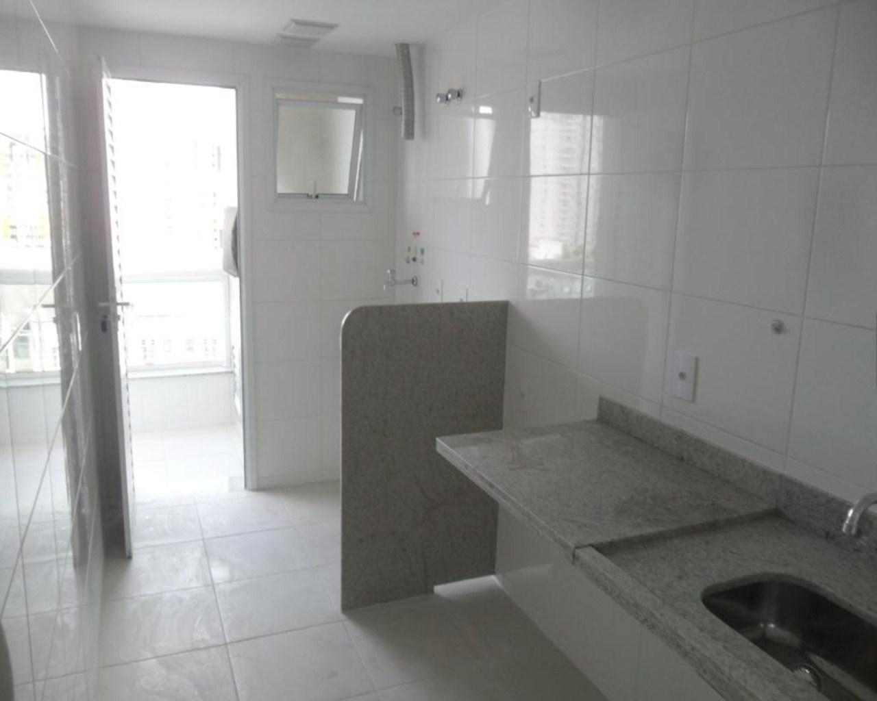 Apartamento em Pelinca  -  Campos dos Goytacazes - RJ