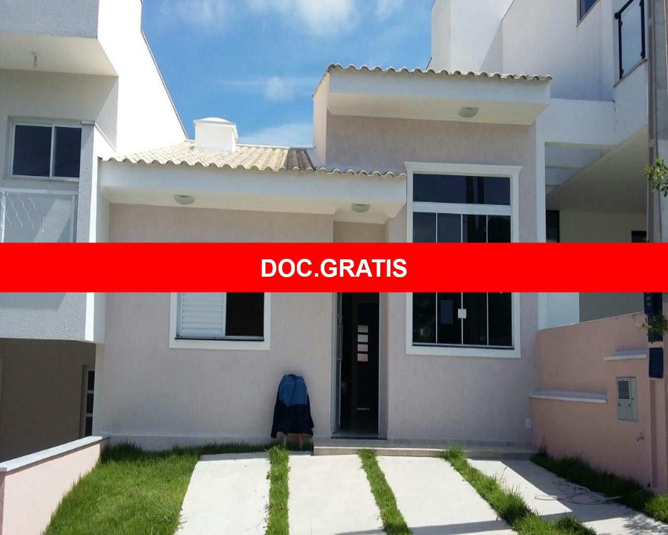 Casa a venda no LOTEAMENTO DINORÁ ROSA, Sorocaba - SP