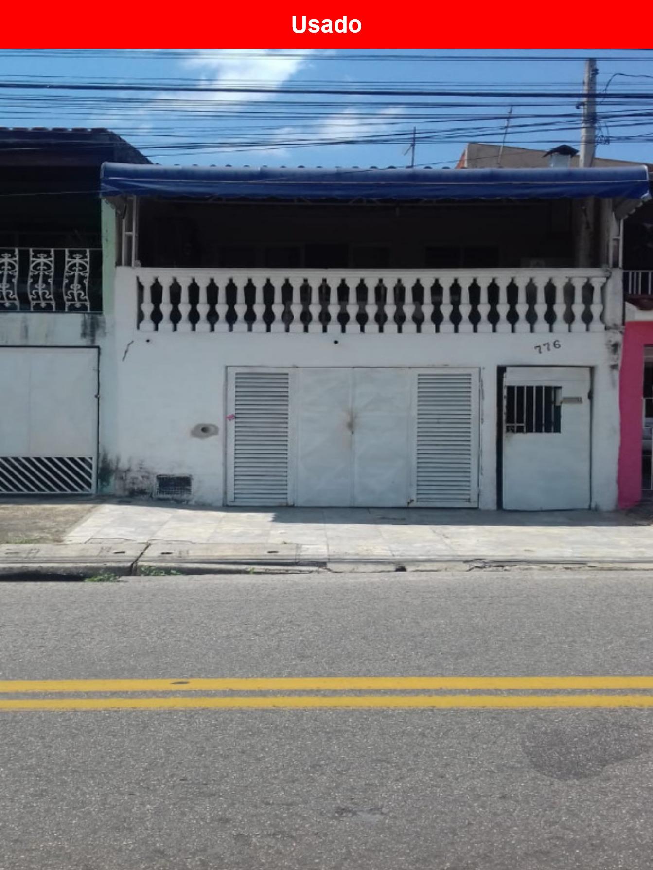 Casa a venda no JARDIM SÃO CONRADO, Sorocaba - SP