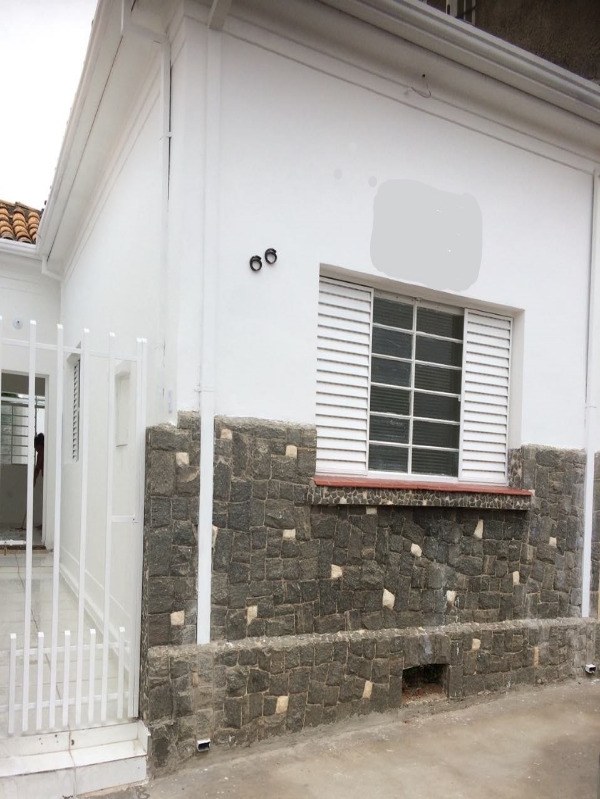 Casa a venda no Vila Santana, Sorocaba - SP