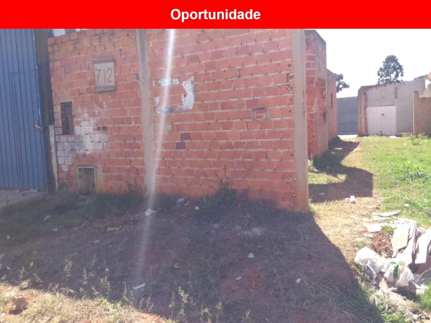 Terreno a venda no JARDIM BETÂNIA, Sorocaba - SP
