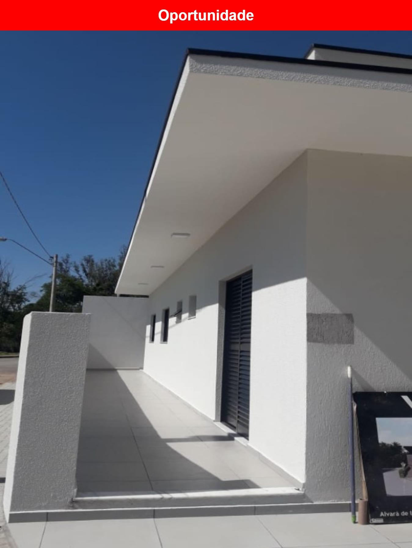 Casa a venda no condomínio residencial Valle Azul, Votorantim - SP