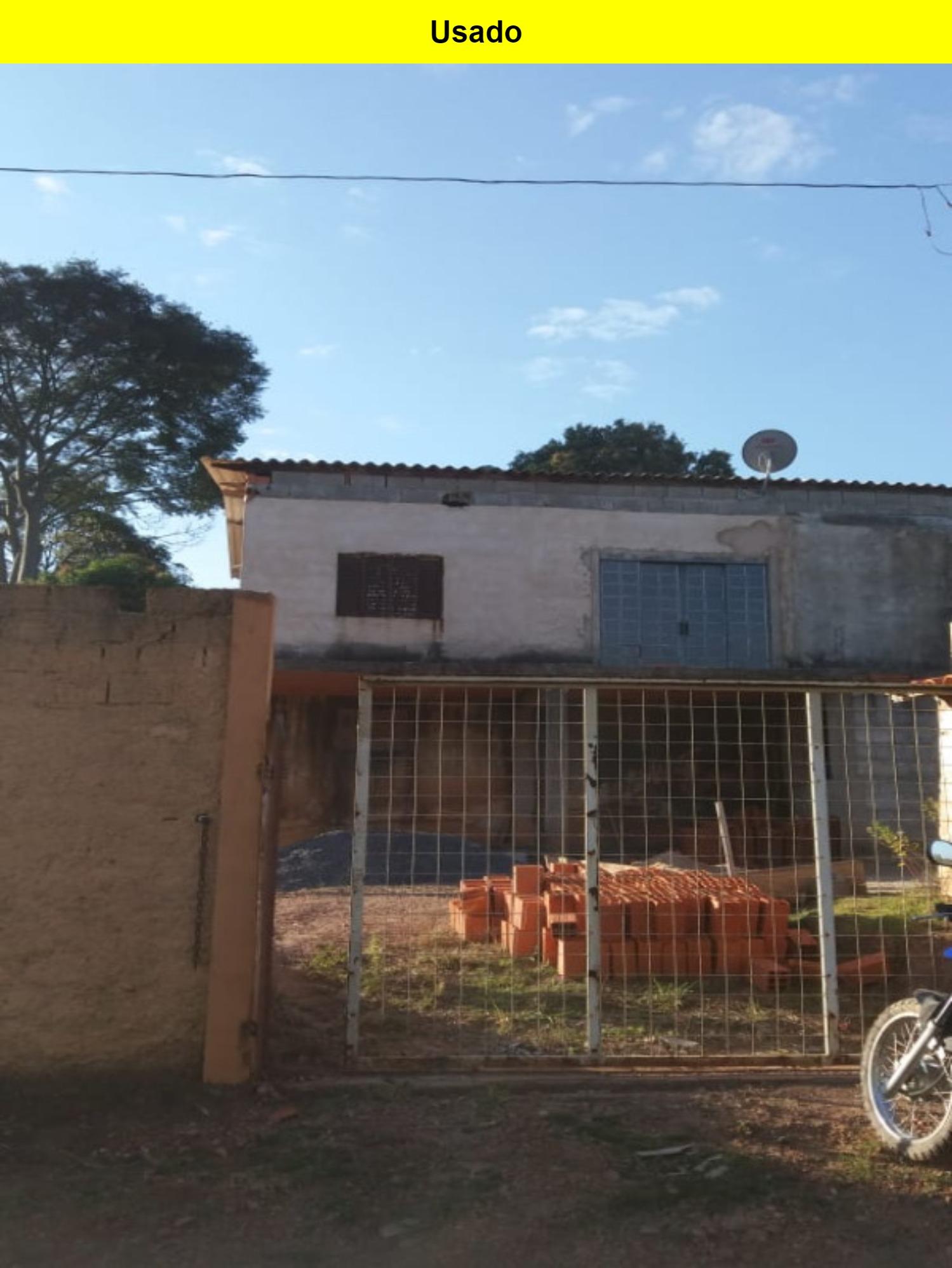 Chacara a venda no Condominio Terras de Santa Elizabeth, Itu - SP