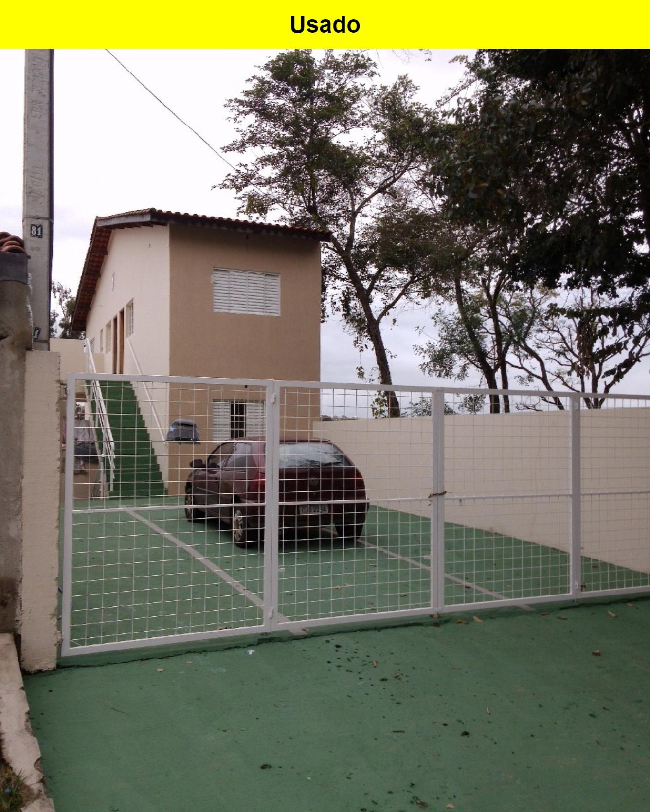 Apartamento a venda no JARDIM CAMILA, Sorocaba - SP
