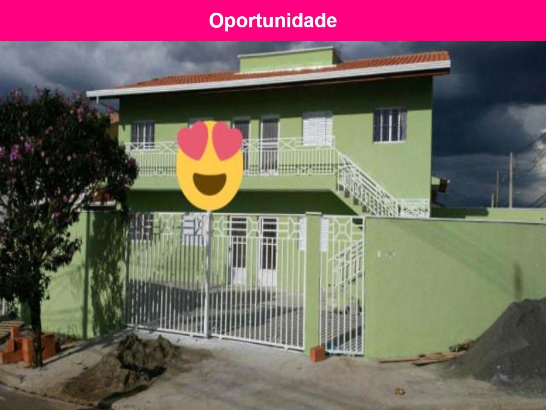 Kitnet a venda ou locação no JARDIM WANEL VILLE V, Sorocaba - SP