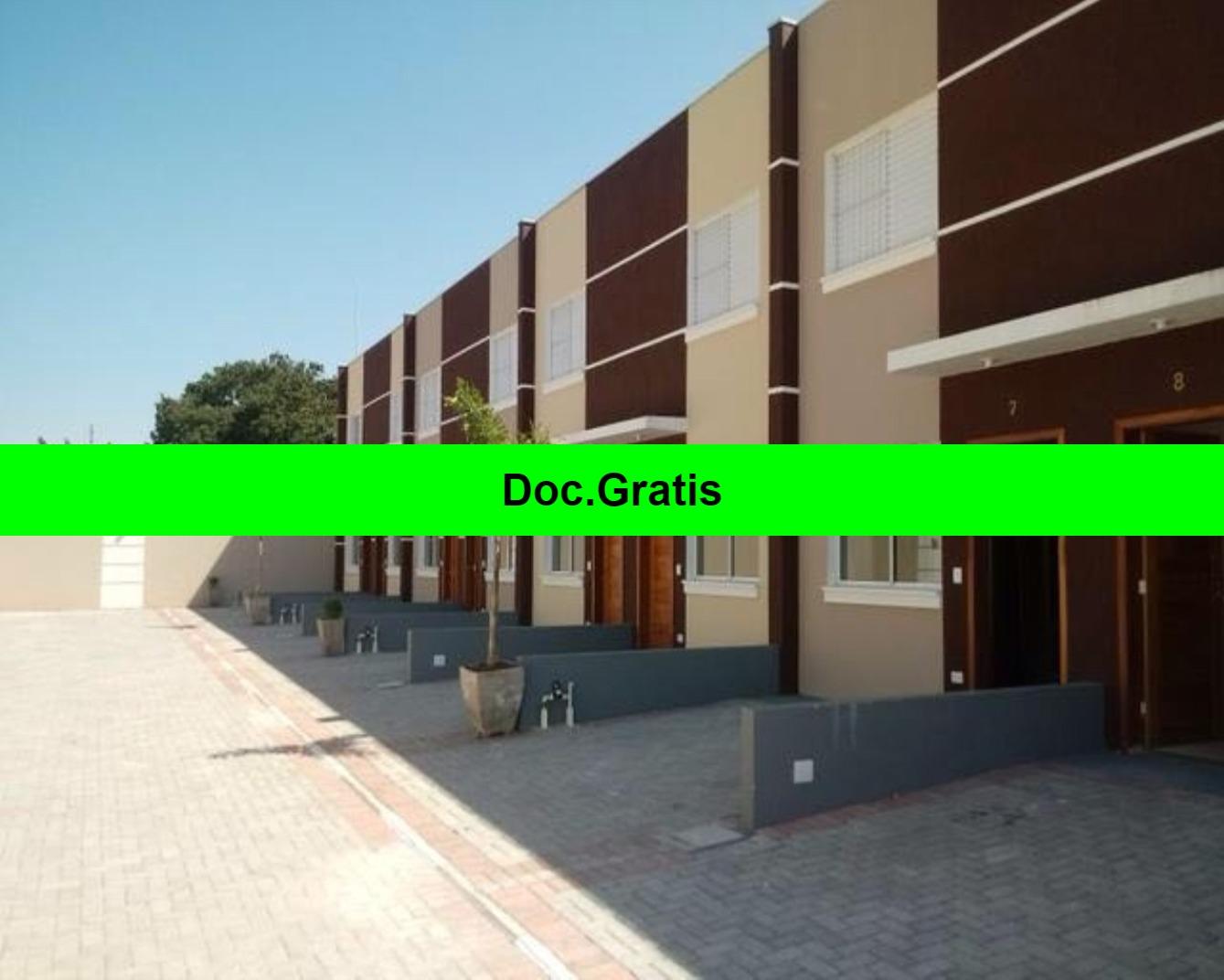 Casa a venda no LOPES DE OLIVEIRA, Sorocaba - SP