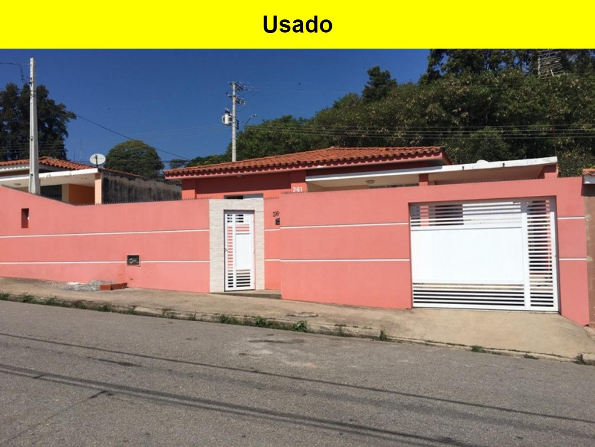 Casa a venda no VILA VOTOCEL, Votorantim - SP