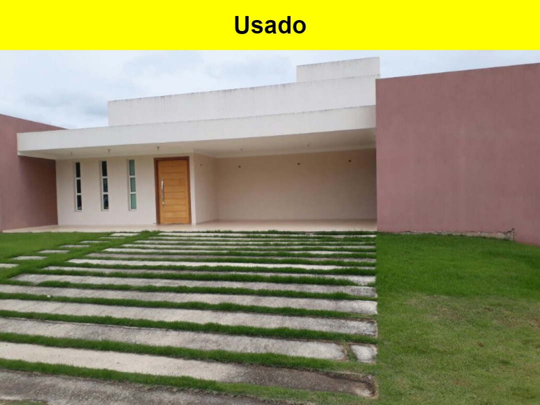 Casa a vendo no Condominio Village Ipanema, Araçoiaba da Serra- SP