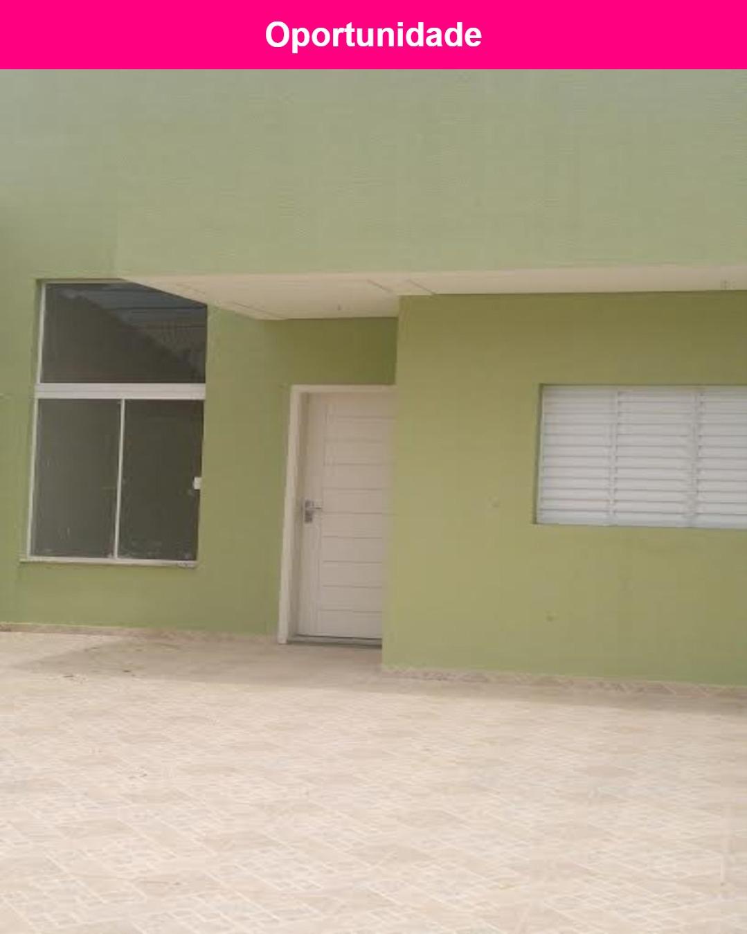 Sobrado a venda ou locação no Vila Amato, Sorocaba - SP