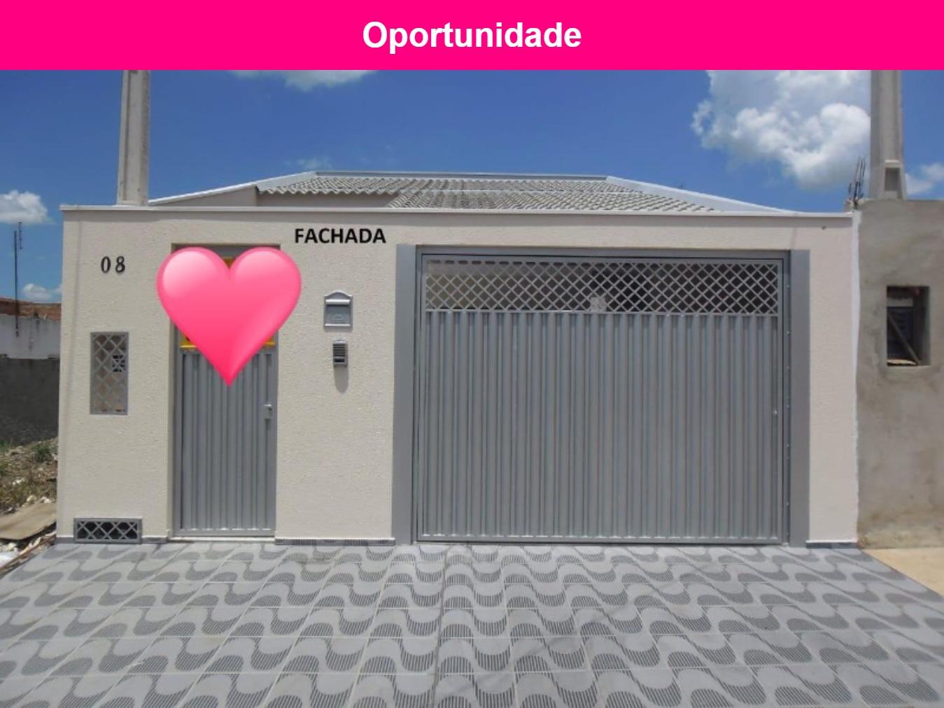 Casa a venda no Parque São Bento, Sorocaba - SP