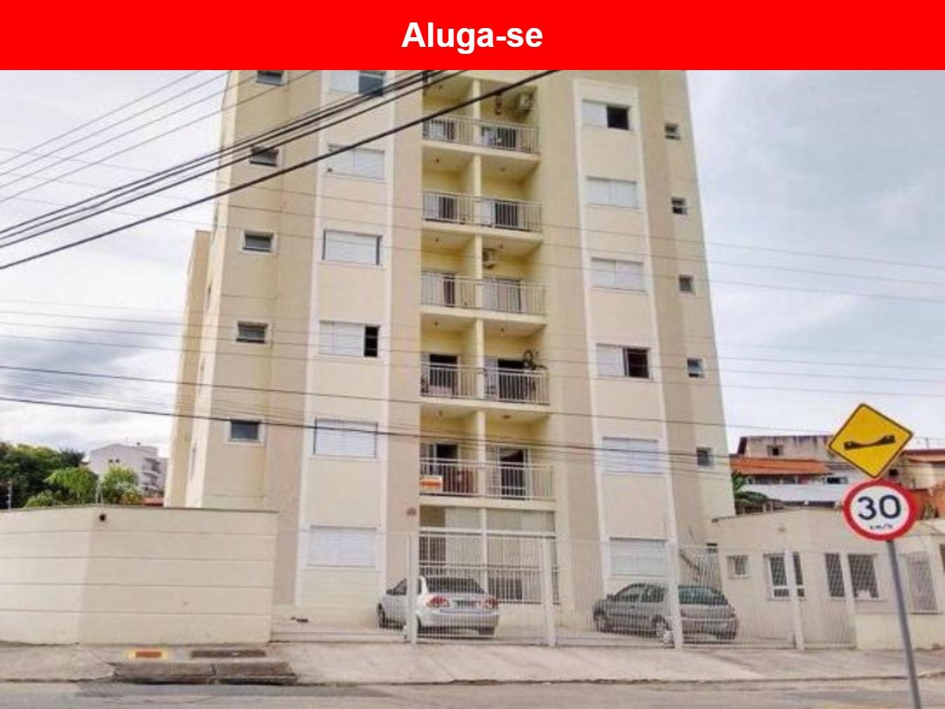 Apartamento a venda ou locação no Meduna di Livenza, Sorocaba - SP