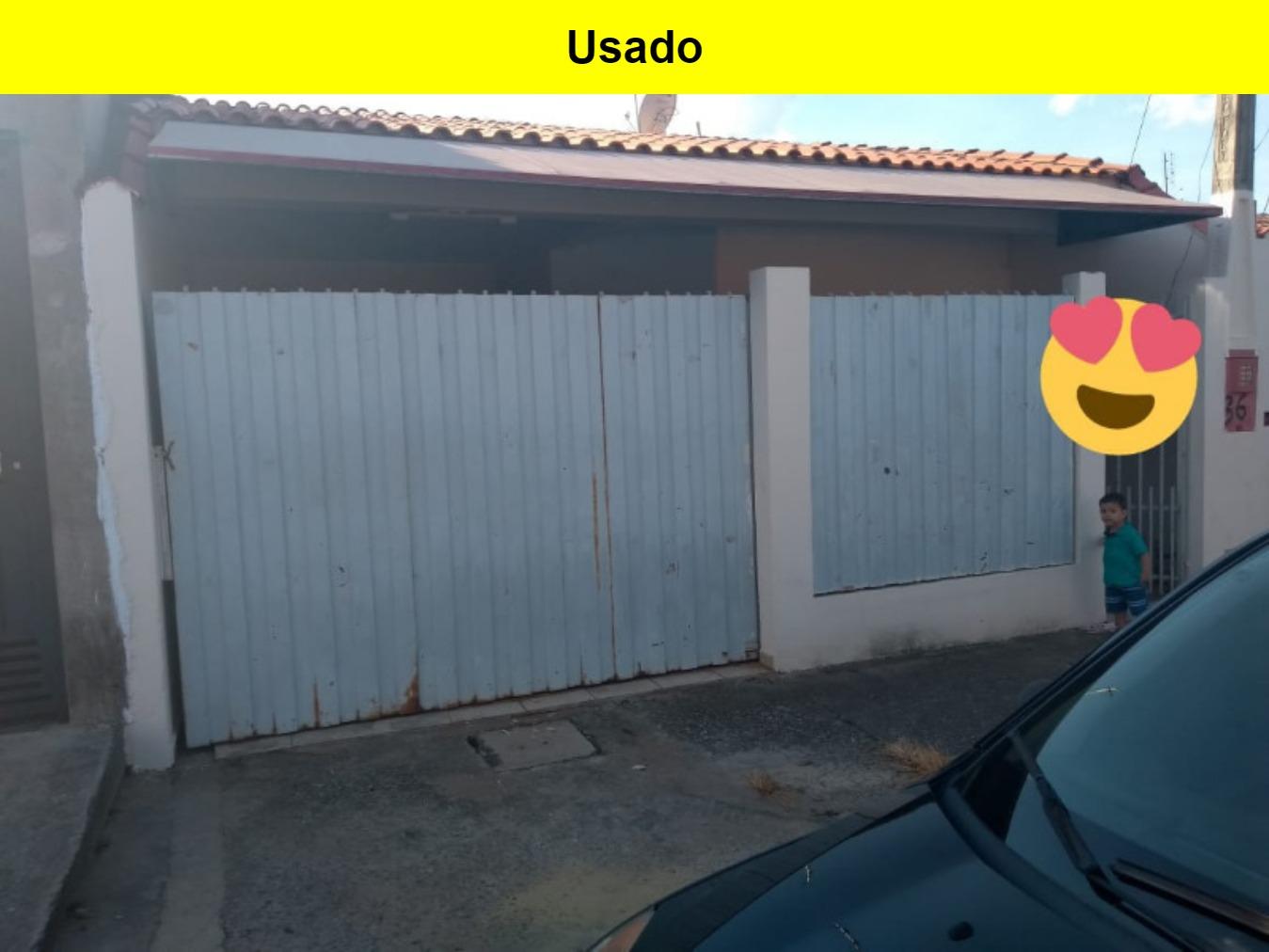 Casa a venda no JARDIM SOROCABA PARK, Sorocaba - SP