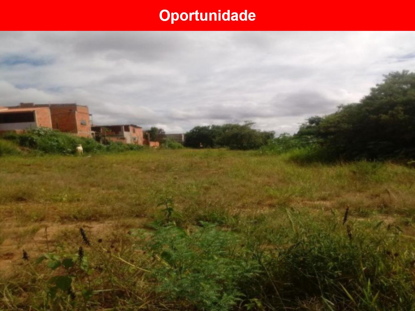 Área a venda Vila Mineirão, Sorocaba - SP