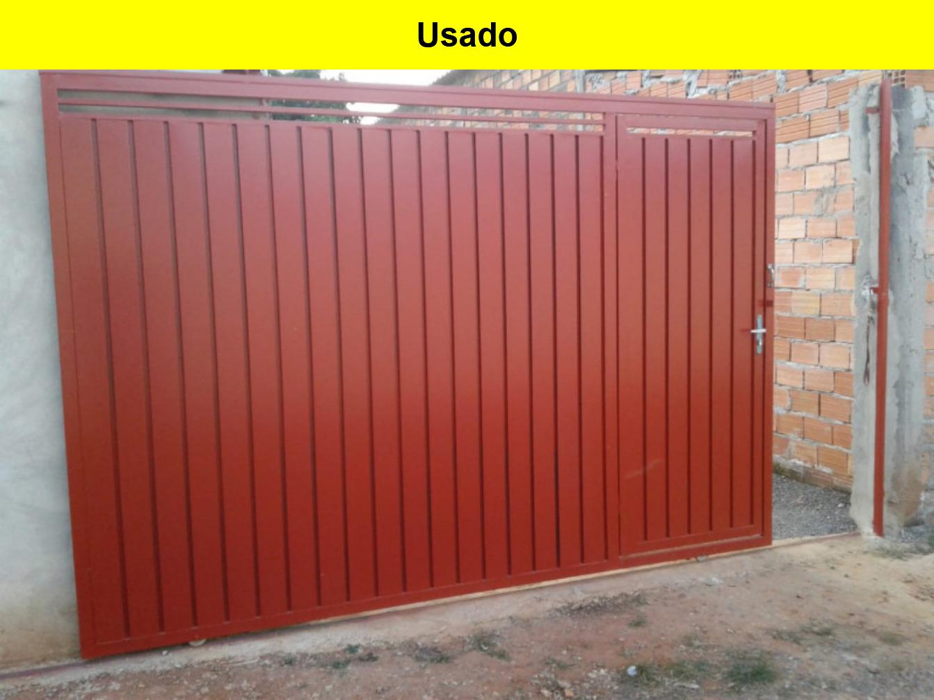 Casa a venda no Iperó Cagere, Iperó - SP / Aceita Permuta