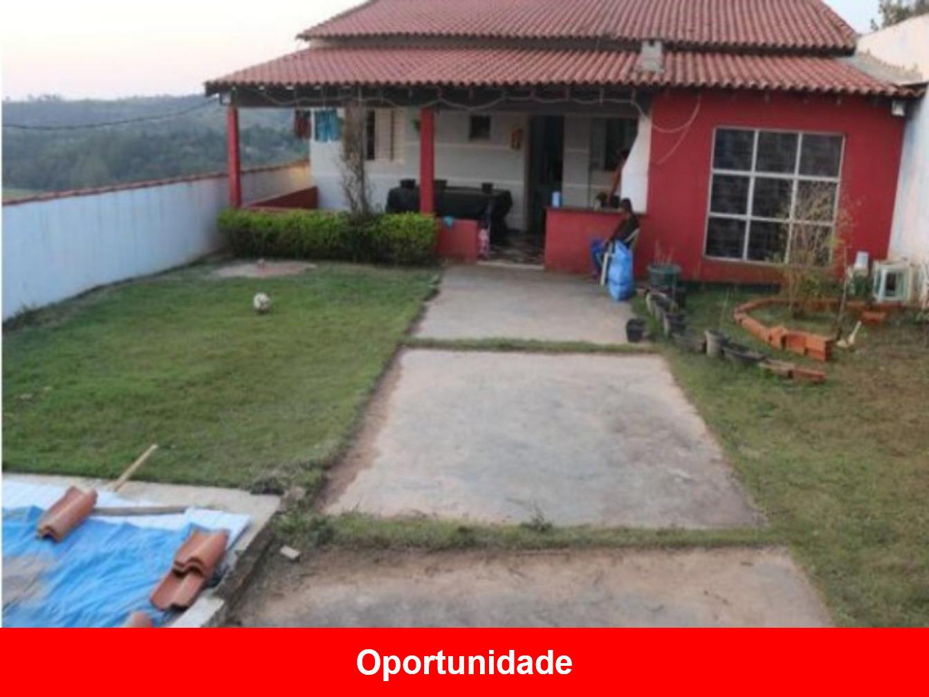 Chácara a venda no bairro Dos Morros, Votorantim - SP