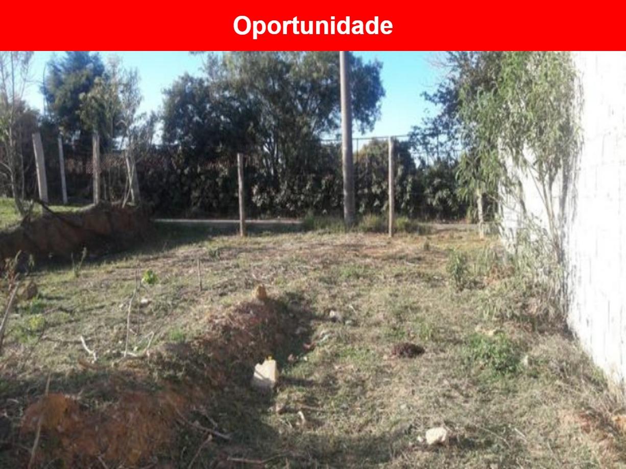 Terreno a venda em  CAÇAPAVA - SP