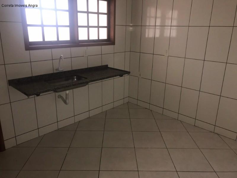 Casa em VEROLME  -  ANGRA DOS REIS - RJ