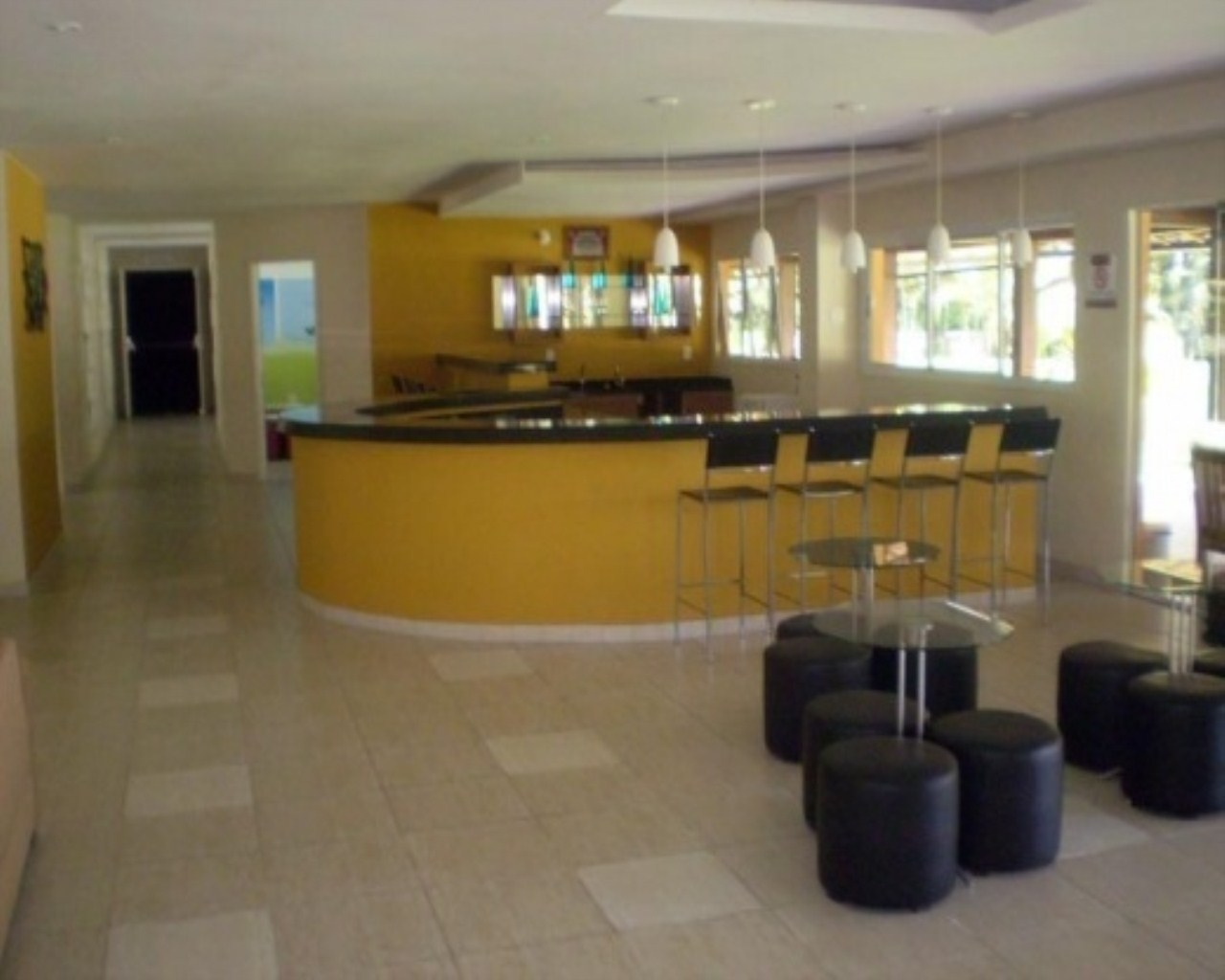 Apartamento em Pontal  -  Angra dos Reis - RJ