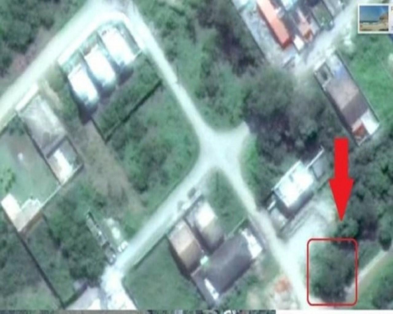 Lote/Terreno em Pontal (Cunhambebe)  -  Angra dos Reis - RJ