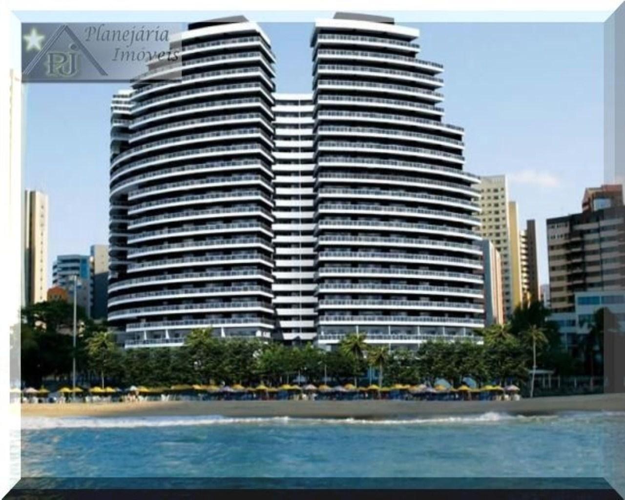 Apartamento Landscape
