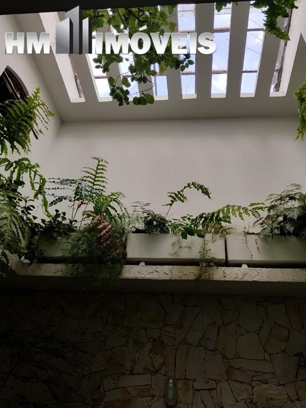Casa para locação na Vila Rosália