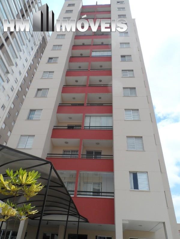 Apartamento a venda próximo ao Lagos dos Patos em Guarulhos