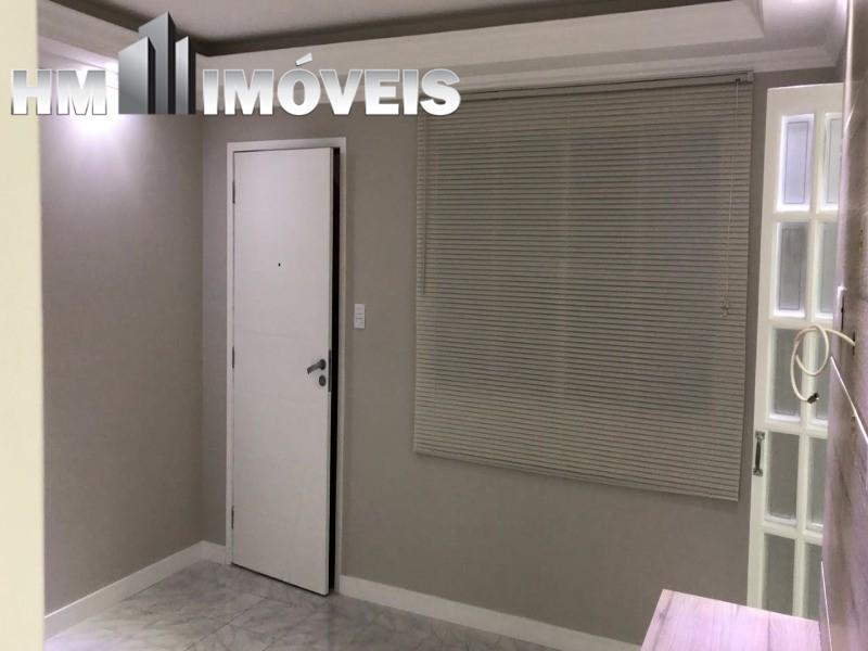 Apartamento 2 dormitórios, 1 vaga fácil acesso ao centro de  Guarulhos