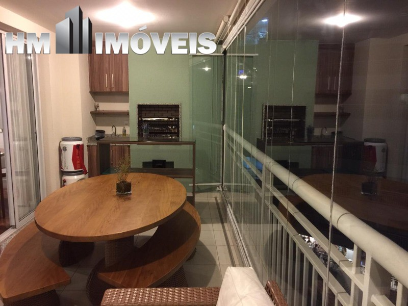 Apartamento todo mobiliado para alugar