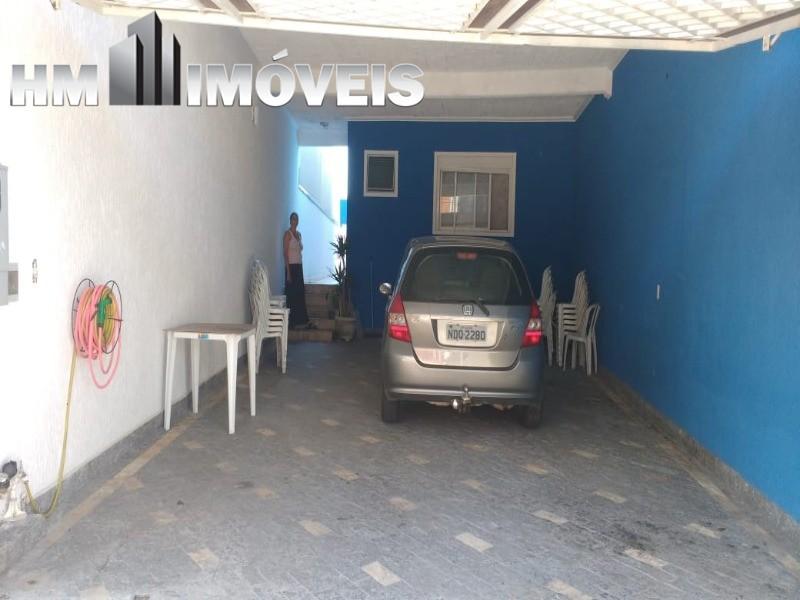 Casa em  Condomínio  Serra Doura em Itaquaquecetuba  oportunidade unica abaixo do valor de mercado,