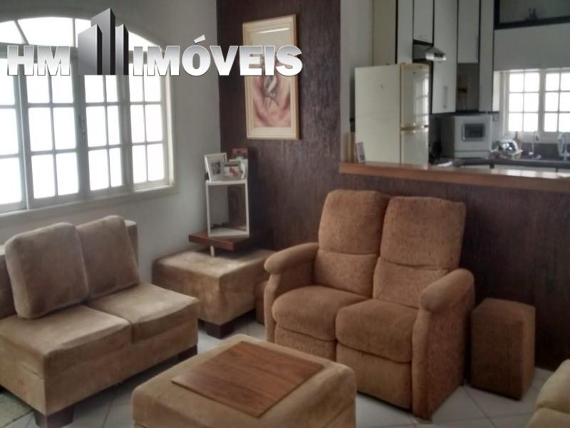 Permuta casa em Condomínio por imóvel na zona Leste ou Guarulhos