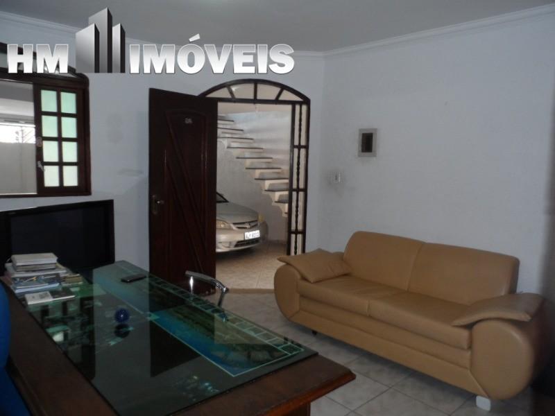 casa Térrea, 2 dormitorios para Locar Jardim Paulista