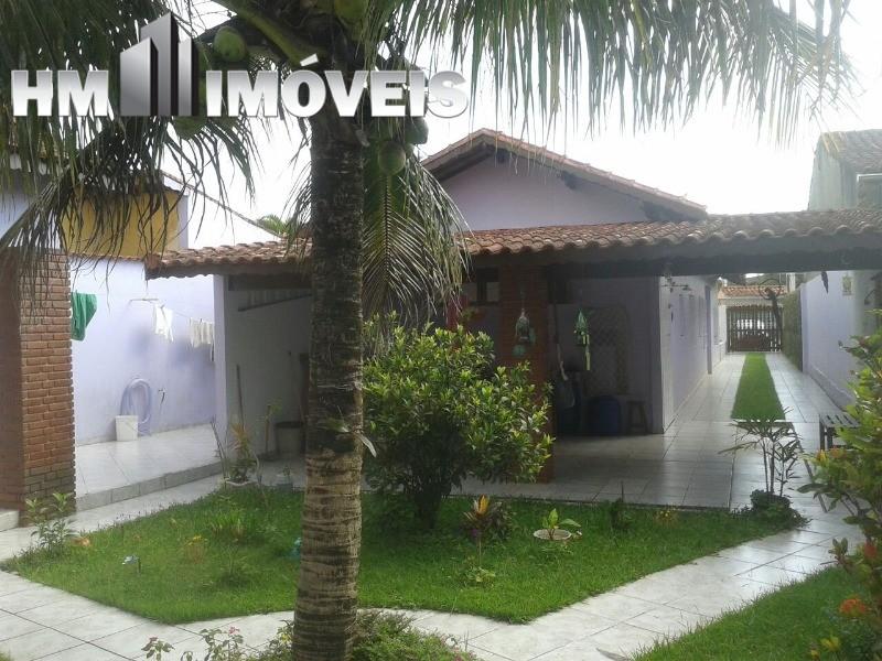 permuto casa Itanhaém por imóvel em Guarulhos