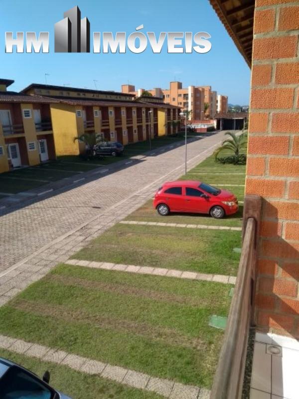 Vende ou Permuta casa em condomínio fechado em Itanhaém por casa ou apartamento em São Paulo ou Guarulhos