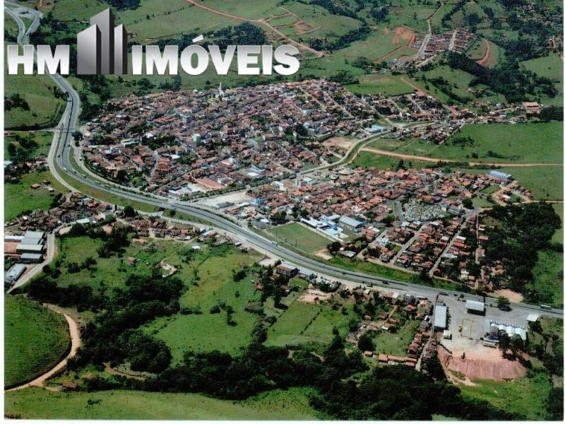 Excelente área de 62000 m² em Itapeva ao lado da cidade e Fernão Dias
