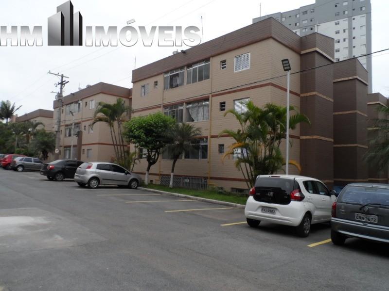 Aluga-se apartamento todo planejado a 15 minutos do centro de Guarulhos