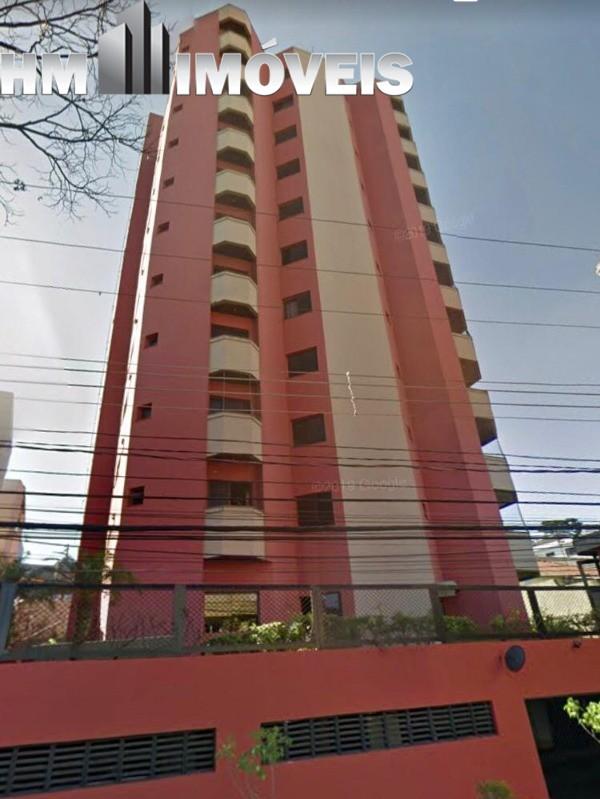 Vende ou Permuta apartamento em Santo Andre com 150 m² por Chácara em condomínio fechado
