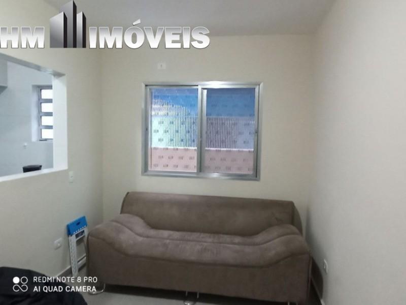 Venda ou Permuta de apartamento na Praia da Enseada Guarujá, ótima localização. Permuta por chácara próximo a São Paulo (Santa Isabel, Atibaia, Mairip