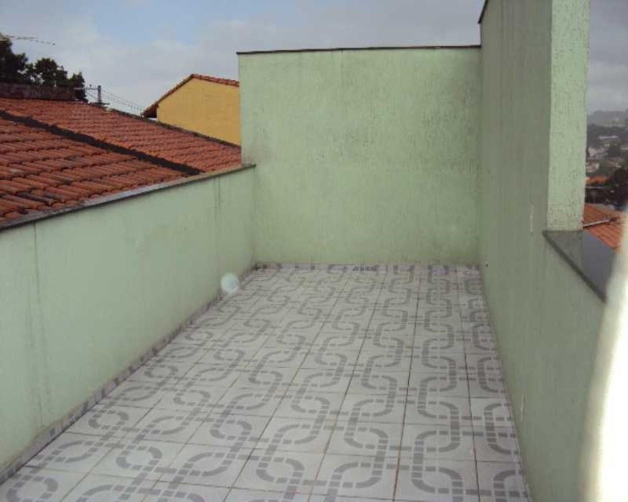 Casa térrea 3 dormitórios em Guarulhos